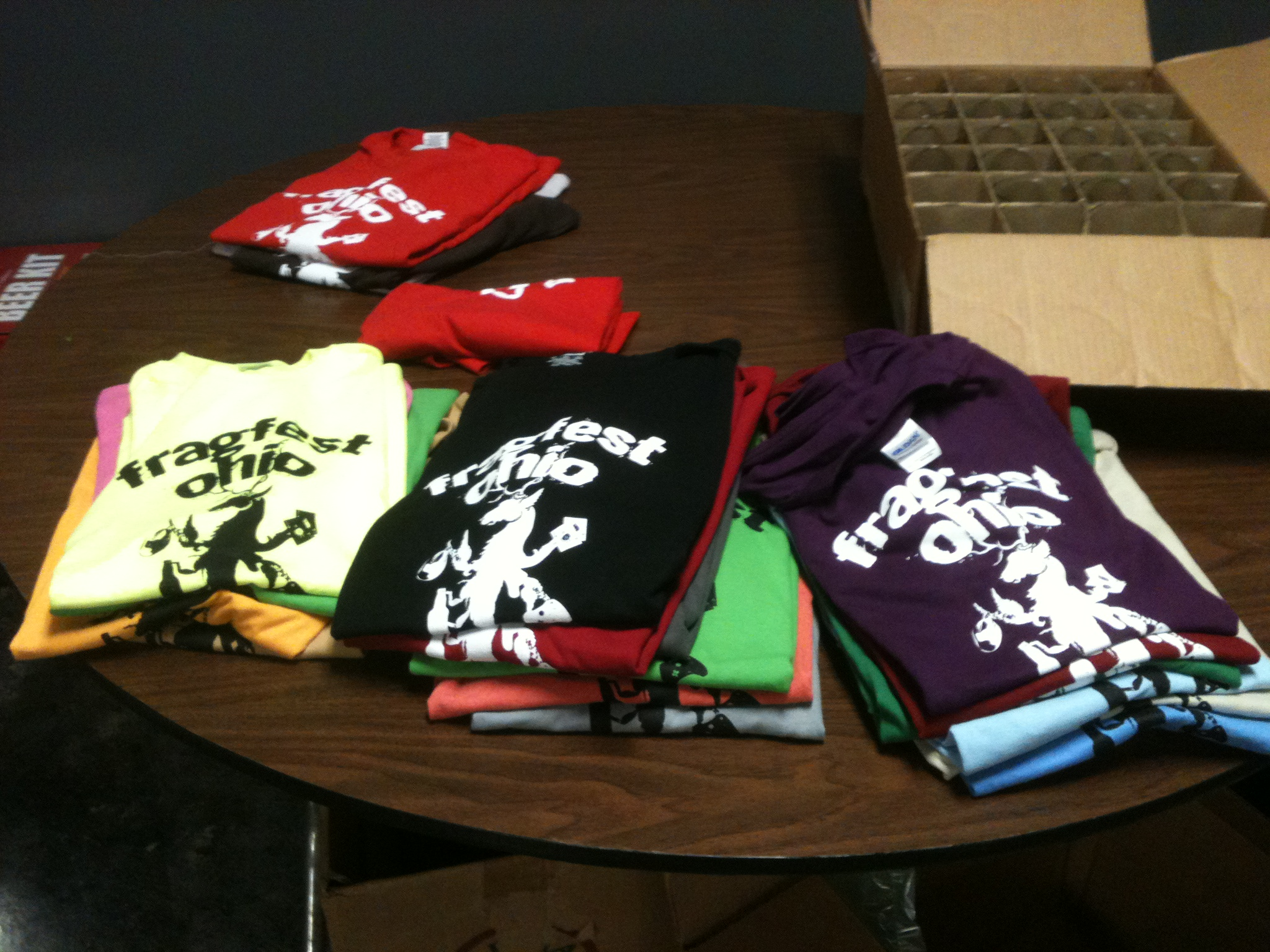 ff2013shirts.jpg